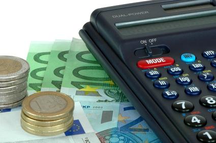 Festgeld Zinsen der Festgeldkonto Anbieter