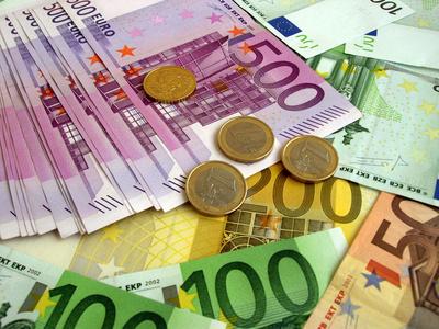 Festgeld im unabhängigen Vergleich