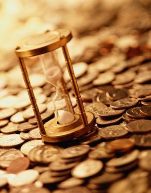 Festgeldkonto Anbieter in der Übersicht