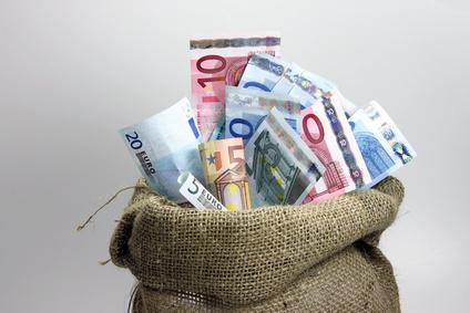 festgeldkonto-vergleichen